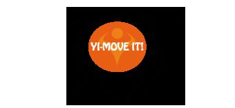 Yi-Move IT!